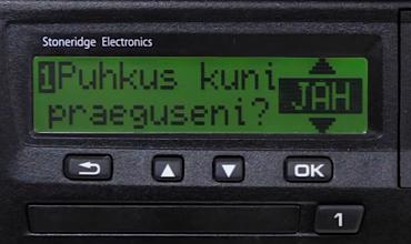 digitaalne sõidumeerik