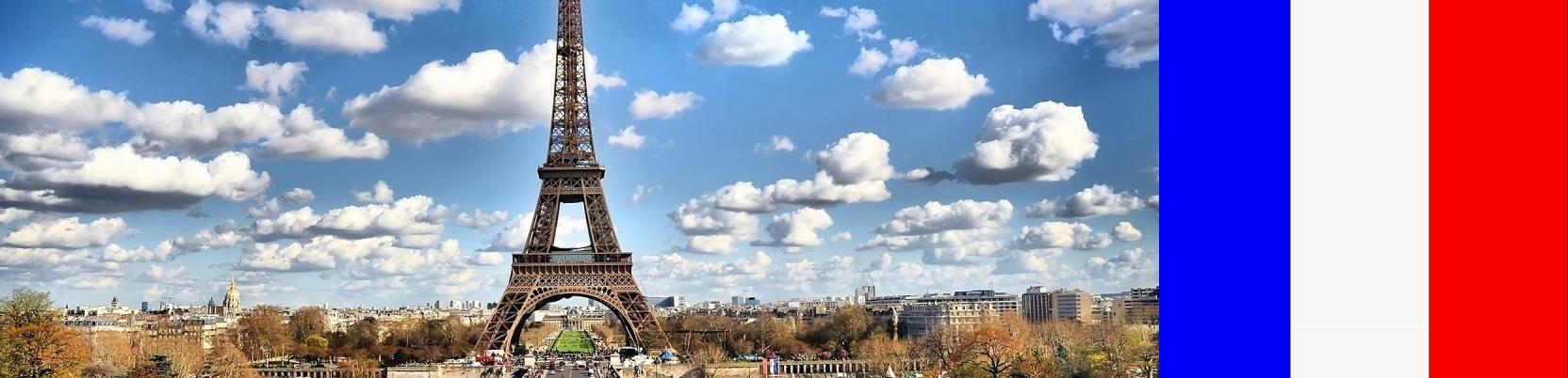 Prantsusmaa miinimumpalk alates 1.07.2016