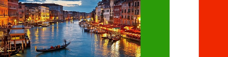 itaalia miinimumpalk