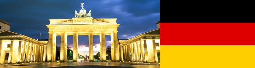 saksamaa miinimumpalk
