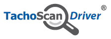 tachoscan-driver-logo