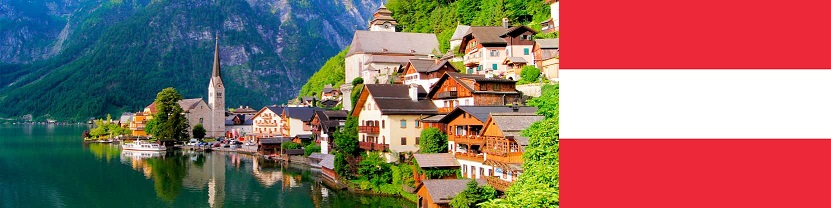 miinimumpalk austrias